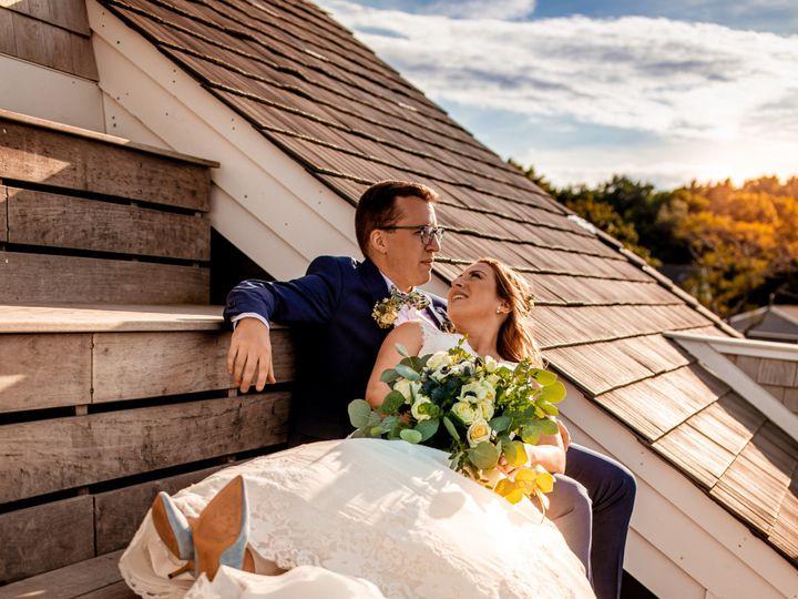 Tmx 9i6a3576 51 1001388 157750103171227 Danville, CA wedding photography