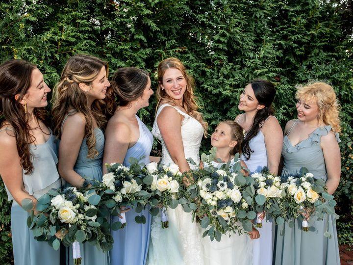 Tmx 9i6a3859 51 1001388 157662003975903 Danville, CA wedding photography