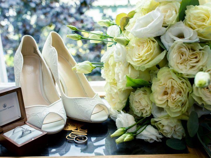 Tmx 9i6a5272 51 1001388 157662003919836 Danville, CA wedding photography