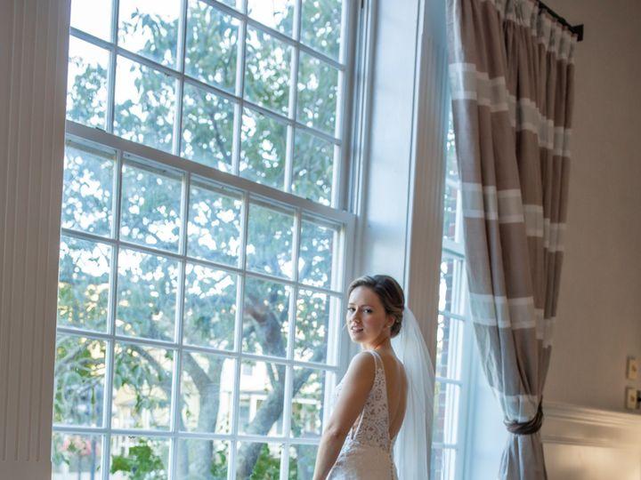 Tmx 9i6a5602 51 1001388 157750091074698 Danville, CA wedding photography