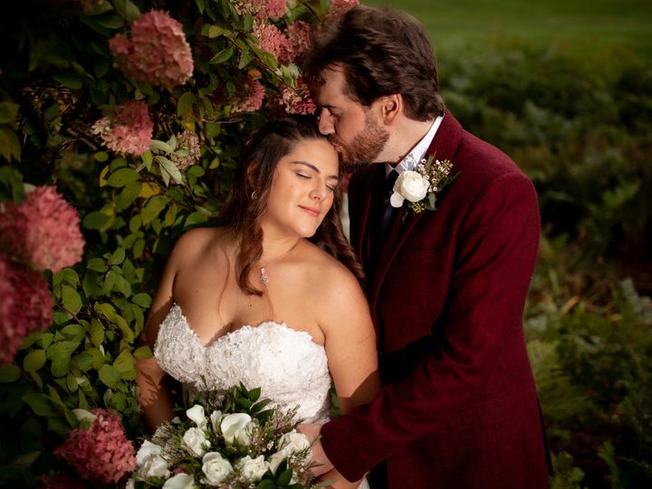 Tmx 9i6a7112 51 1001388 1572376188 Danville, CA wedding photography