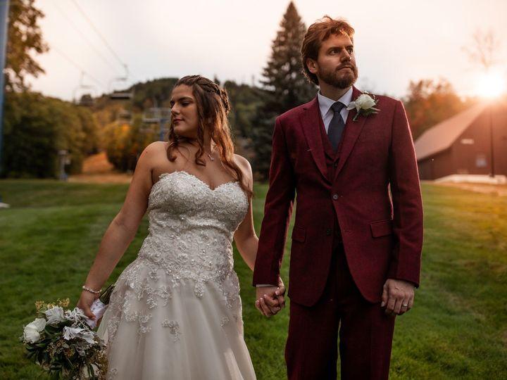 Tmx 9i6a7154 2 51 1001388 1572376158 Danville, CA wedding photography