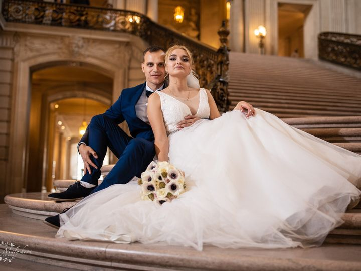 Tmx 9i6a9715 51 1001388 158278633994873 Danville, CA wedding photography