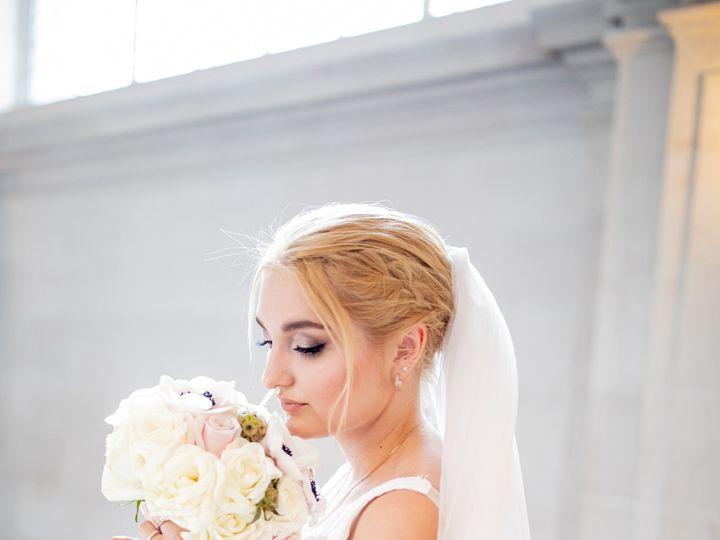 Tmx 9i6a9750 51 1001388 158278645238371 Danville, CA wedding photography
