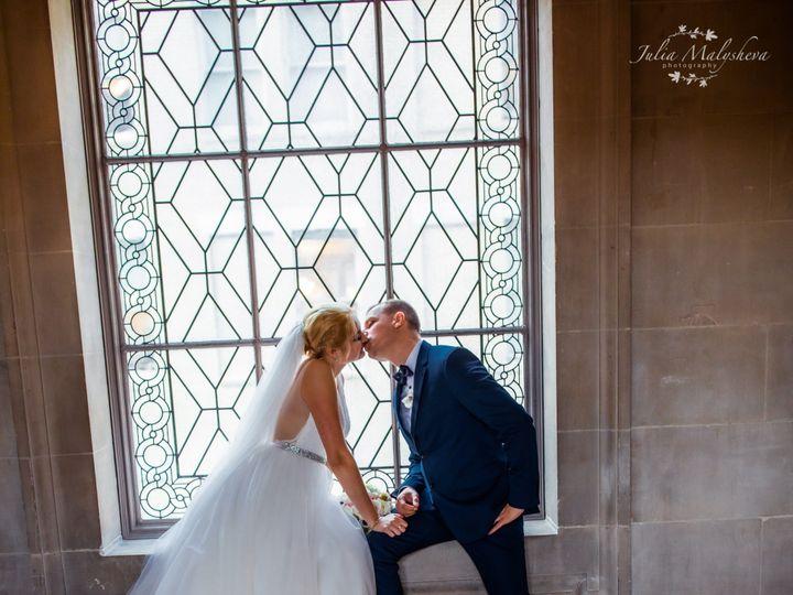 Tmx 9i6a9882 51 1001388 158278660586648 Danville, CA wedding photography