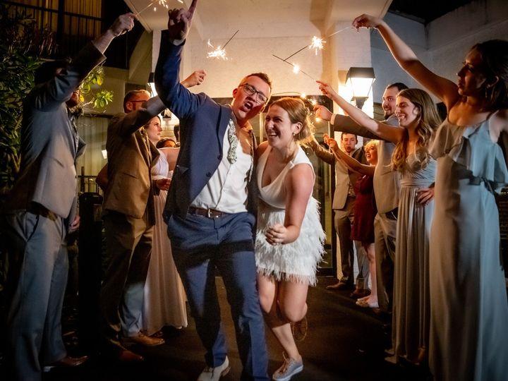 Tmx Img 1273 51 1001388 157750103034268 Danville, CA wedding photography