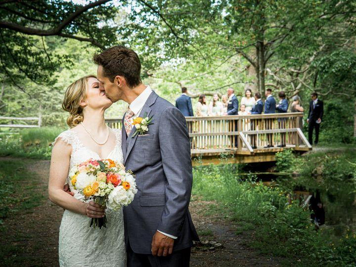 Tmx Img 4363 51 1001388 157750111237848 Danville, CA wedding photography