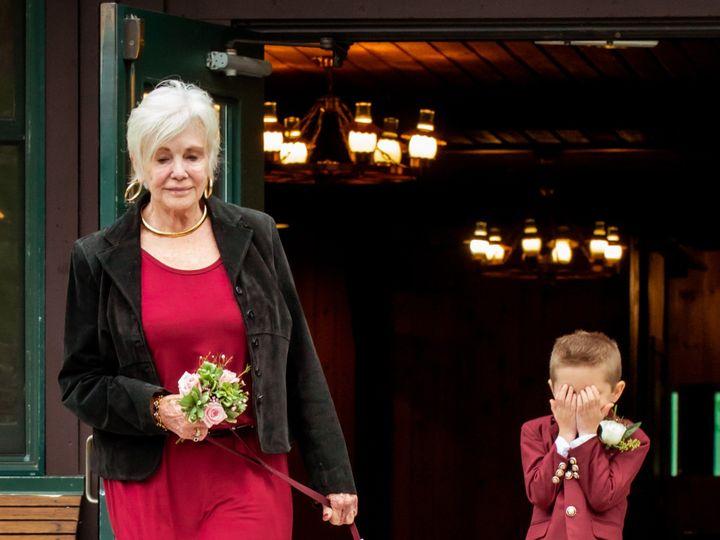 Tmx Img 6362 51 1001388 157750102937037 Danville, CA wedding photography