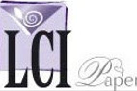 LCI Paper Co