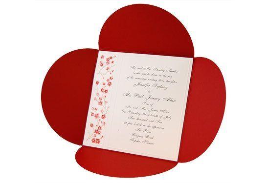 Tmx 1206997320546 Invite Cherryblossom Marlborough wedding invitation