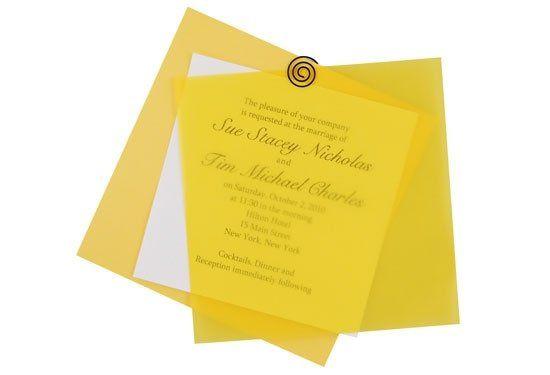Tmx 1206997428250 Invite Yellowvellum Marlborough wedding invitation
