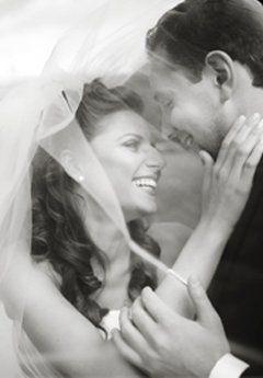 New York Bride Groom, Bedford