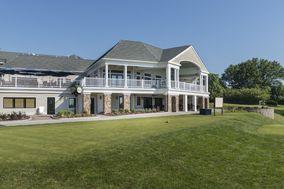 Glen Ridge Country Club