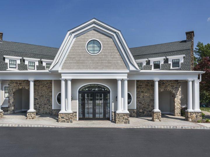 Tmx 1498833264752 Glenridge Ext 8 Glen Ridge, New Jersey wedding venue