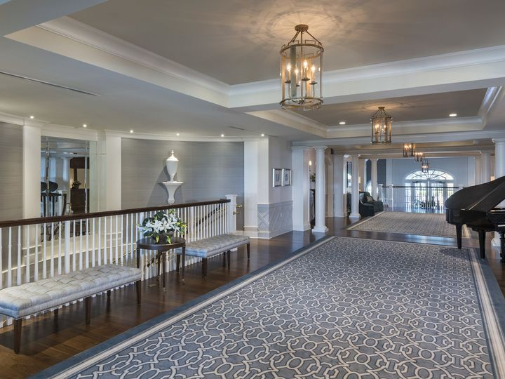 Tmx 1498833299707 Glenridge Int 16 Glen Ridge, New Jersey wedding venue