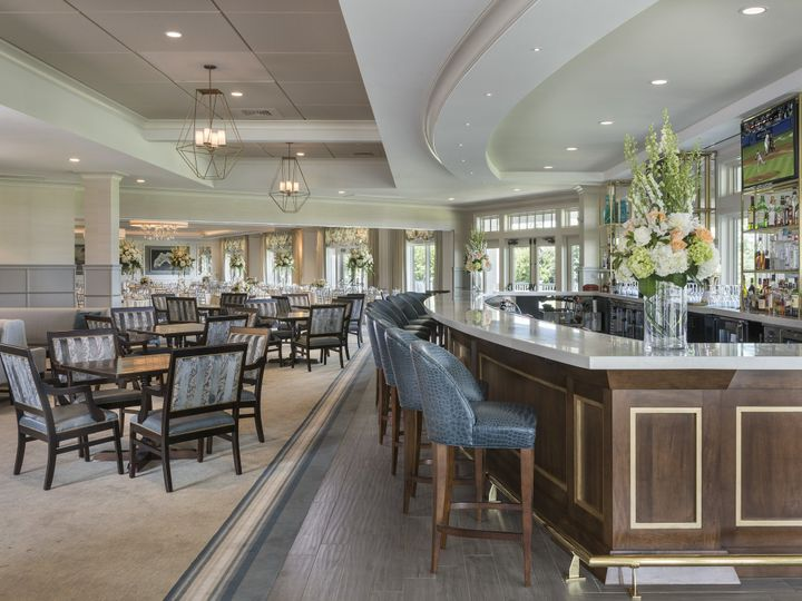 Tmx 1498833379603 Glenridge Int 24 Glen Ridge, New Jersey wedding venue