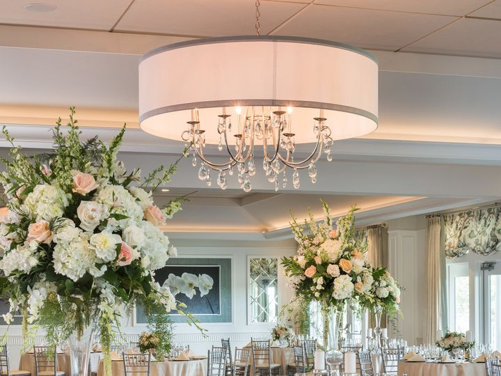Tmx 1498833437528 Glenridge Int 27 Glen Ridge, New Jersey wedding venue