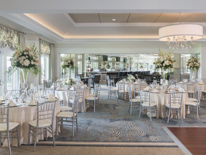 Tmx 1498833460087 Glenridge Int 28 Glen Ridge, New Jersey wedding venue