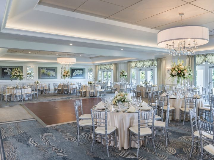 Tmx 1498833477664 Glenridge Int 29 Glen Ridge, New Jersey wedding venue