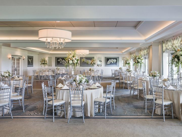 Tmx 1498833497562 Glenridge Int 31 Glen Ridge, New Jersey wedding venue