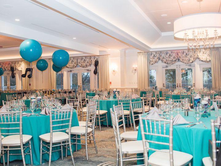 Tmx 1525961736 8a6aae04c5b0a9ae 1525961733 6d5db1f0fd8d17d6 1525961708882 7 DS2A0043 3  Glen Ridge, New Jersey wedding venue