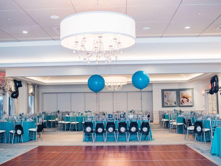 Tmx 1525961738 76e3fd54824f3447 1525961733 355f0a52aac94a25 1525961708883 8 DS2A0035 3  Glen Ridge, New Jersey wedding venue