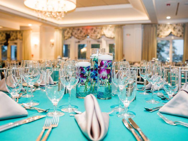 Tmx 1525961738 864fa151d7aa7919 1525961733 90d4cc179843238d 1525961708877 6 DS2A0045 3  Glen Ridge, New Jersey wedding venue