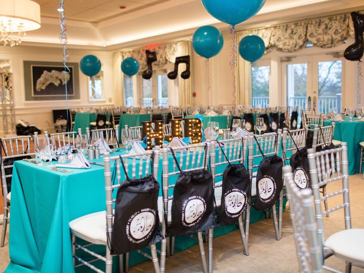 Tmx 1525961738 A31ae9ddd0823544 1525961733 3a275ca63c1c3a73 1525961708884 9 DS2A0010 3  Glen Ridge, New Jersey wedding venue