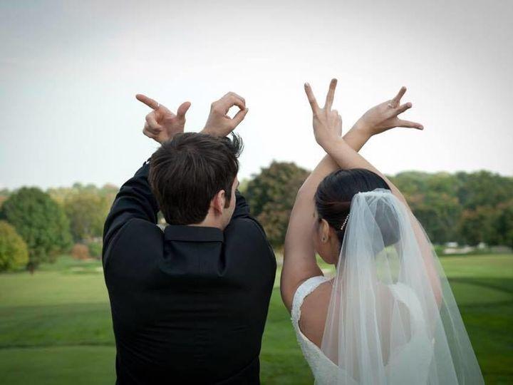 Tmx 1525962885 2b4bc88f5c10ee26 1525962884 05a5a2f37d4dd6ba 1525962879471 3 12243560 935940633 Glen Ridge, New Jersey wedding venue