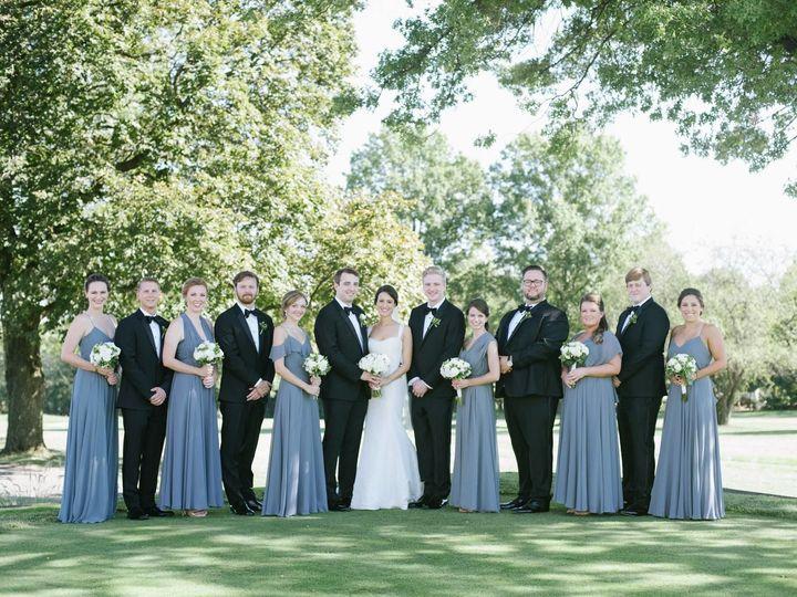 Tmx 1525962903 Ce8a570976f1718b 1525962902 B69f1db01e3e3cf7 1525962898187 9 22769632 101561397 Glen Ridge, New Jersey wedding venue