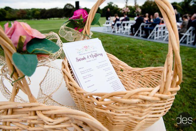 Tmx 1525963863 543caaa708e5b349 1525963862 Eead13aa63383df7 1525963860093 1 Ceremony1 Glen Ridge, New Jersey wedding venue