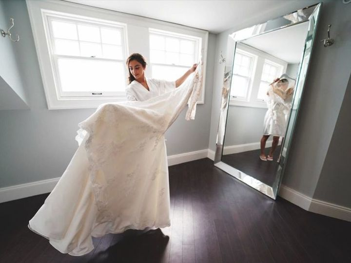 Tmx 1525963871 88eedfcfdc8e64db 1525963870 75086e86fb854d38 1525963869085 2 800x800 Glen Ridge Glen Ridge, New Jersey wedding venue