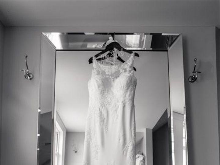 Tmx 1525963925 83cdf3d0d8158e75 1525963924 45a5bf12d46b8fd1 1525963919977 3 Dress Glen Ridge, New Jersey wedding venue