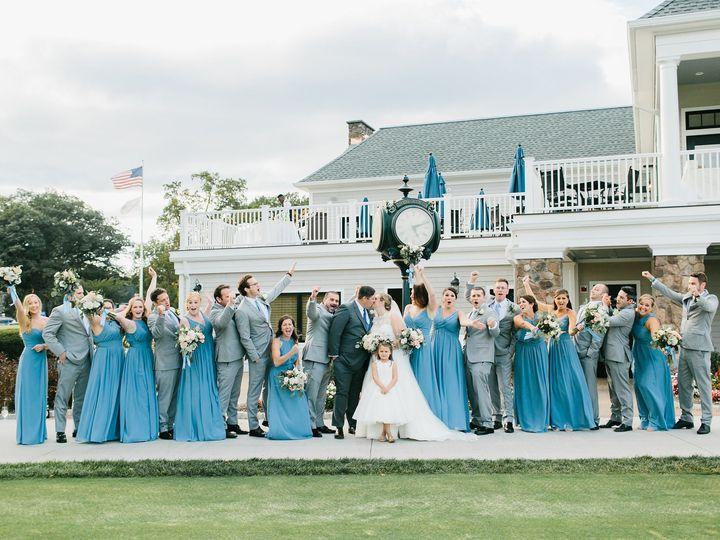 Tmx 1525963926 B259d15b5aa23122 1525963924 4fee1c73c0c40a67 1525963919971 2 23511384 101006139 Glen Ridge, New Jersey wedding venue