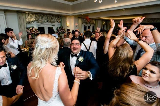 Tmx 1525964209 Cc333636c657b6f7 1525964208 Be82b92295ba1998 1525964205200 3 Reception Studer Glen Ridge, New Jersey wedding venue