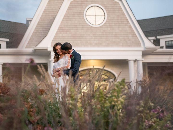 Tmx 1525964224 Ce273aa0e23ac88b 1525964222 3055c229b9d6f76b 1525964220119 1  ED18711 Glen Ridge, New Jersey wedding venue