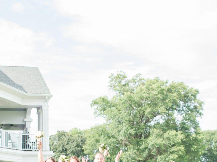 Tmx Toriejim 211 51 931388 1563911699 Glen Ridge, New Jersey wedding venue