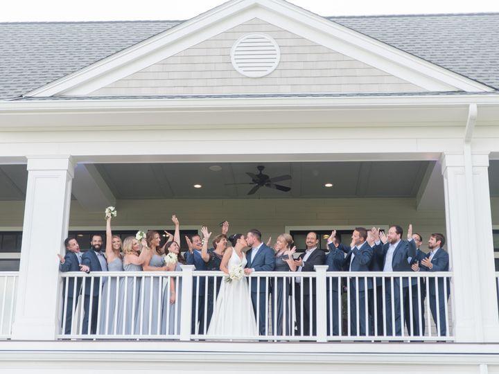 Tmx Toriejim 224 51 931388 1563911690 Glen Ridge, New Jersey wedding venue