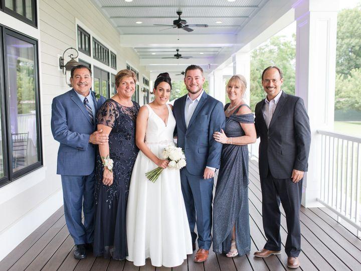 Tmx Toriejim 225 51 931388 1563911693 Glen Ridge, New Jersey wedding venue