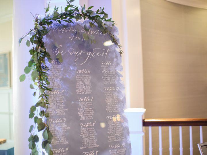Tmx Toriejim 229 51 931388 1563911695 Glen Ridge, New Jersey wedding venue