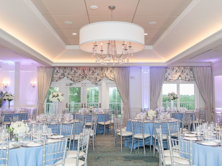 Tmx Toriejim 242 51 931388 1563911692 Glen Ridge, New Jersey wedding venue