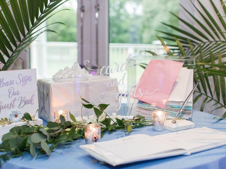 Tmx Toriejim 255 51 931388 1563911681 Glen Ridge, New Jersey wedding venue