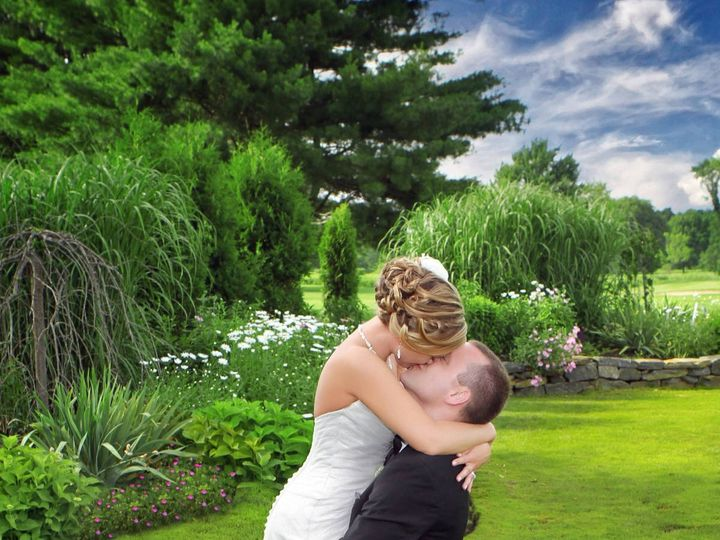 Tmx 1414190836198 1 Saratoga Springs, New York wedding photography