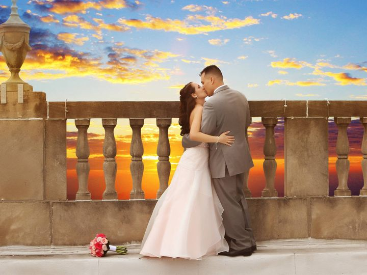 Tmx 1414190841450 2 Saratoga Springs, New York wedding photography