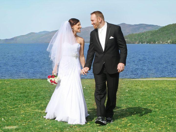 Tmx 1414190852309 3a 2 Saratoga Springs, New York wedding photography