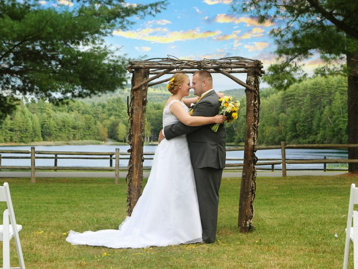 Tmx 1414190867989 006 Saratoga Springs, New York wedding photography