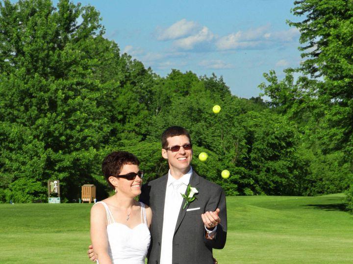 Tmx 1414190885509 013 Saratoga Springs, New York wedding photography