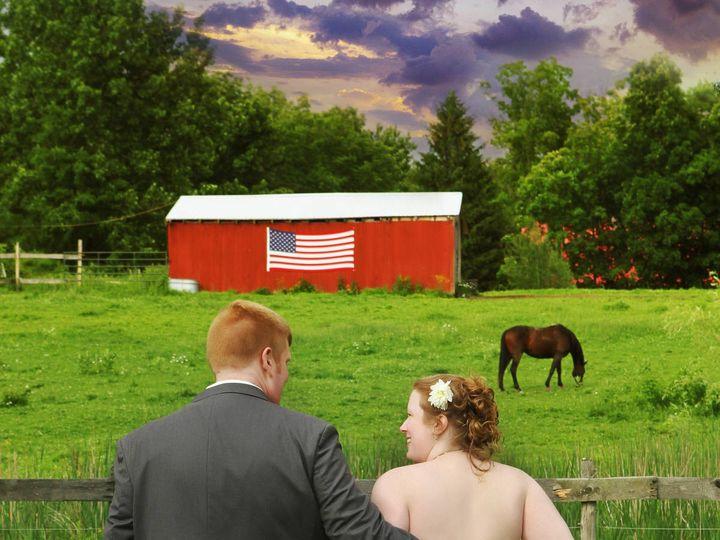 Tmx 1414190891199 015 Saratoga Springs, New York wedding photography
