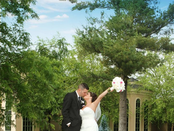 Tmx 1414190896951 016 Saratoga Springs, New York wedding photography