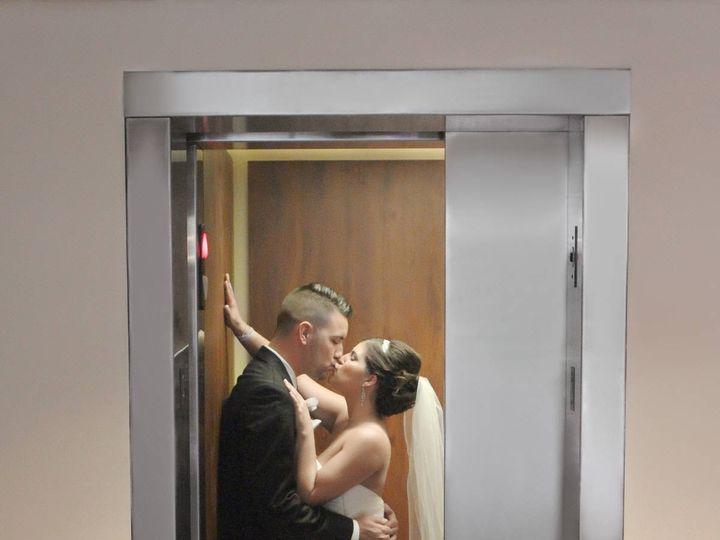 Tmx 1414190908502 019 Saratoga Springs, New York wedding photography